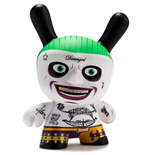 The Joker - Suicide Squad Joker - Vinyl Figure - 5 Inch
