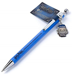Harry Potter Pen 333531