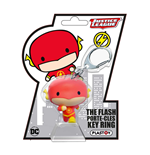 The Flash Keychain 333610