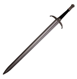 Game of Thrones Foam Replica 1/1 Longclaw Sword of Jon Snow 114 cm