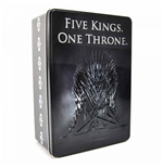 Game of Thrones Box 334061