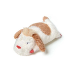Studio Ghibli Plush Toy 334200