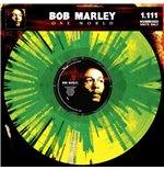 Vynil Bob Marley - One World (Marbled Lp)