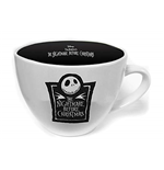 Nightmare before Christmas Mug 334464