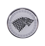 Game of Thrones Pin 334488