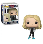 Spiderman Funko Pop 334500