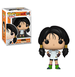 Dragonball Z POP! Animation Vinyl Figure Videl 9 cm