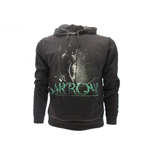 Arrow Sweatshirt 334873
