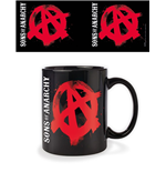 Sons of Anarchy Mug