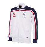 West Bromwich Albion 1982 - 83 Retro Football Jacket