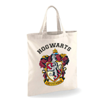 Harry Potter Bag 335434