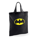 Batman Bag 335451