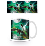 How to Train Your Dragon 3 The Hidden World Mug Together