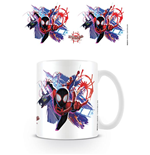 Spiderman Mug 335506