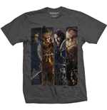 World of Warcraft T-shirt 335565