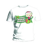Family Guy T-shirt 335596