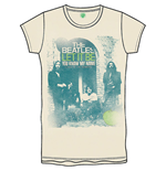 The Beatles T-shirt 335621