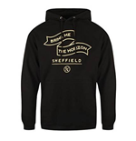 Bring Me The Horizon Sweatshirt 335639