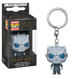 Game of Thrones Funko Pop 335680