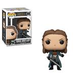 Game of Thrones Funko Pop 335684