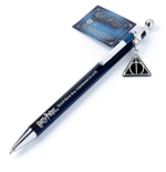 Harry Potter Pen 335994