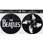 The Beatles Record Player Mat 336508
