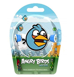 Angry Birds In-ear headphones 336559