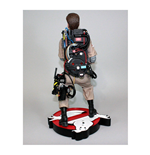 Ghostbusters Action Figure 336641