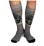 Harry Potter 2 Pairs of Socks