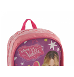 Violetta Backpack 337454