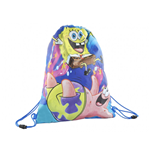 Sponge Bob Backpack 337503