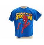 Spiderman T-shirt 337519
