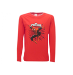 Spiderman T-shirt 337520