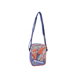 Spiderman Bag 337521