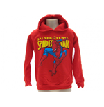 Spiderman Sweatshirt 337522