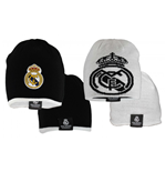 Real Madrid Cap 337598