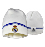 Real Madrid Cap 337599