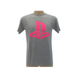 PlayStation T-shirt 337650