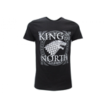 Game of Thrones T-shirt 337819