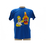 The Simpsons T-shirt 337821