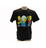 The Simpsons T-shirt 337826
