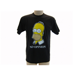 The Simpsons T-shirt 337829