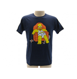 The Simpsons T-shirt 337830