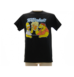 The Simpsons T-shirt 337833