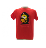 The Simpsons T-shirt 337834