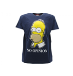 The Simpsons T-shirt 337838