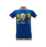 I simpson T-shirt - SIMSOL.BR