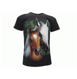 Animals T-shirt 337934
