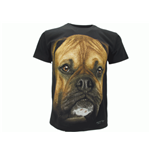 Animals T-shirt 337935