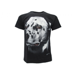 Animals T-shirt 337940